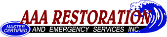 Cincinnati Restoration Specialist AAA Emergency Services Inc.